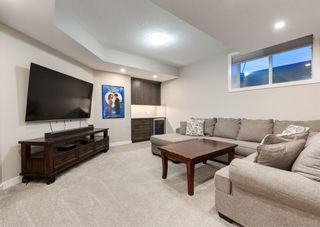 Photo 33: 2 RANCHERS View: Okotoks Detached for sale : MLS®# A1076816