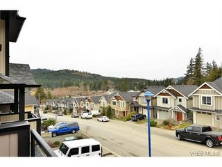 Photo 8: 933 Tayberry Terr in VICTORIA: La Happy Valley House for sale (Langford)  : MLS®# 753461