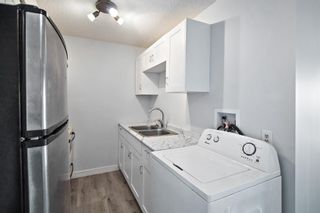 Photo 2: 13 3726 Centre Street NE in Calgary: Highland Park Apartment for sale : MLS®# A1104648