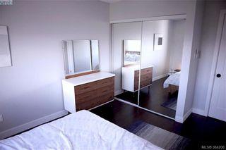 Photo 13: 301 3225 Eldon Pl in VICTORIA: SW Rudd Park Condo for sale (Saanich West)  : MLS®# 772266