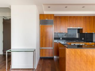 Photo 11: 3506 1077 W CORDOVA Street in Vancouver: Coal Harbour Condo for sale (Vancouver West)  : MLS®# R2596141