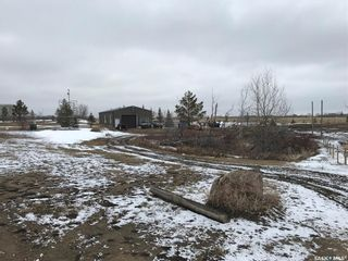 Photo 3: Norlin Acreage in Corman Park: Lot/Land for sale (Corman Park Rm No. 344)  : MLS®# SK846976
