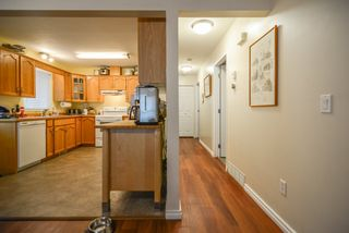 Photo 17: 33593 2ND Avenue in Mission: Mission BC 1/2 Duplex for sale : MLS®# R2056501
