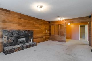 """Photo 16: 10520 SUNVIEW Place in Delta: Nordel House for sale in """"SUNBURY / DELSOM"""" (N. Delta)  : MLS®# R2442762"""