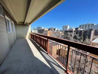 Photo 16: 909 15 Kennedy Street in Winnipeg: Downtown Condominium for sale (9A)  : MLS®# 202105840