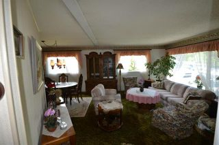 Photo 15: 27 2001 97 S Highway in West Kelowna: Lakeview Heights House for sale : MLS®# 10066865