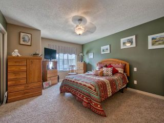 Photo 19: 9 2210 QU'APPELLE Boulevard in Kamloops: Juniper Heights House for sale : MLS®# 151373