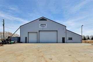 Photo 2: 54511 RGE RD 260: Rural Sturgeon County Business with Property for sale : MLS®# E4222205