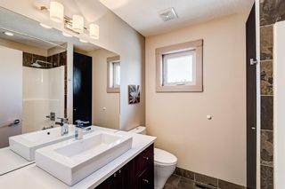 Photo 34: 2203 13 Street NW in Calgary: Capitol Hill Semi Detached for sale : MLS®# A1151291