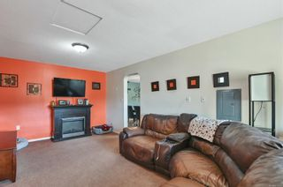 Photo 14: A 1111 Springbok Rd in : CR Campbell River Central Half Duplex for sale (Campbell River)  : MLS®# 871886