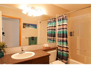 Photo 24: 48 COUGARSTONE Court SW in Calgary: Cougar Ridge House for sale : MLS®# C4045394