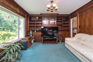 Photo 17: 1070 McTavish Rd in : NS Ardmore House for sale (North Saanich)  : MLS®# 879873