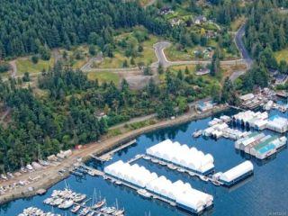 Photo 1: 9 SHORE PINE Close in DUNCAN: Du East Duncan Land for sale (Zone 3 - Duncan)  : MLS®# 722570