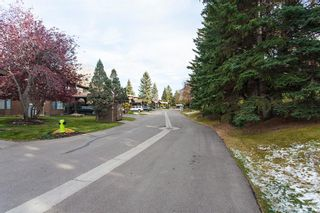 Photo 29: 28 10910 Bonaventure Drive SE in Calgary: Willow Park Row/Townhouse for sale : MLS®# A1069769