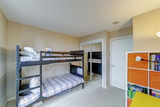 """Photo 14: 802 2982 BURLINGTON Drive in Coquitlam: North Coquitlam Condo for sale in """"Edgemont by Bosa"""" : MLS®# R2533991"""