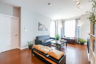 Photo 13: 201 275 ROSS DRIVE in New Westminster: Fraserview NW Condo for sale : MLS®# R2602953