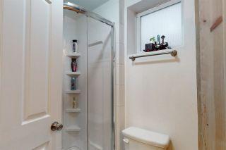 Photo 15: 10506 79 Avenue in Edmonton: Zone 15 House for sale : MLS®# E4225615