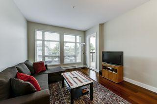 "Photo 11: 314 1166 54A Street in Delta: Tsawwassen Central Condo for sale in ""BRIO"" (Tsawwassen)  : MLS®# R2325356"