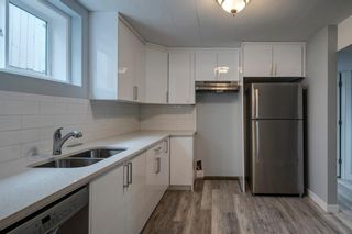 Photo 24: 228 Lynnwood Drive SE in Calgary: Ogden Detached for sale : MLS®# A1103475