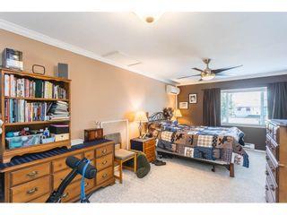 "Photo 33: 34567 FERGUSON Avenue in Mission: Hatzic House for sale in ""Hatzic Bench"" : MLS®# R2599936"