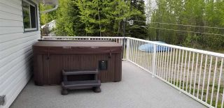 """Photo 20: 9260 FOX Drive in Prince George: North Kelly House for sale in """"Chief Lake Rd"""" (PG City North (Zone 73))  : MLS®# R2445221"""