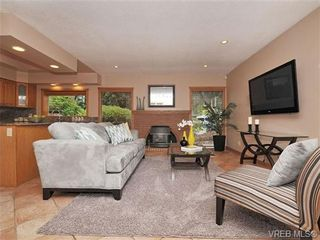 Photo 6: 4656 Lochwood Cres in VICTORIA: SE Broadmead House for sale (Saanich East)  : MLS®# 667571
