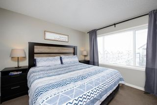 Photo 21: 19 COPPERPOND Close SE in Calgary: Copperfield Row/Townhouse for sale : MLS®# A1049083