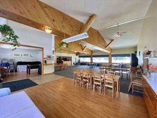 Photo 10: 1655 S 5 Highway in Valemount: Valemount - Town Industrial for sale (Robson Valley (Zone 81))  : MLS®# C8040501