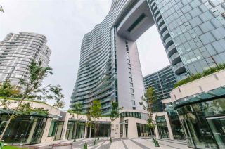 Photo 5: 2005 89 NELSON Street in Vancouver: Yaletown Condo for sale (Vancouver West)  : MLS®# R2522257
