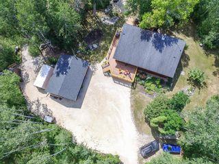 Photo 48: 39024 Cedar Lake Road in Springfield Rm: R04 Residential for sale : MLS®# 202117014