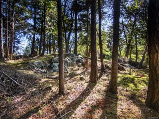 Photo 3: 2378 Andover Rd in NANOOSE BAY: PQ Fairwinds Land for sale (Parksville/Qualicum)  : MLS®# 837735
