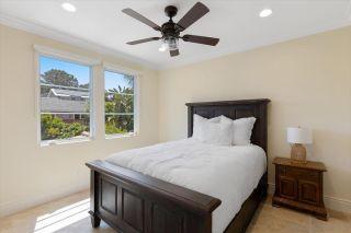 Photo 35: ENCINITAS House for sale : 5 bedrooms : 1015 Gardena Road