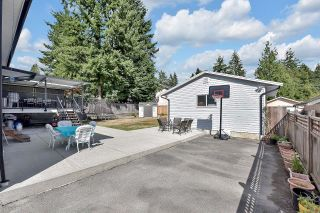 Photo 9: 507 SCHOOLHOUSE Street in Coquitlam: Central Coquitlam House for sale : MLS®# R2613692