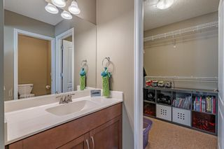 Photo 27: 209 Topaz Gate: Chestermere Residential for sale : MLS®# A1071394