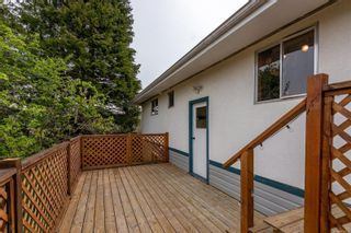 Photo 34: 262 Wayne Rd in : CR Willow Point House for sale (Campbell River)  : MLS®# 874331