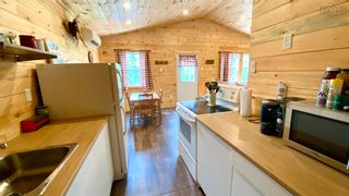 Photo 13: 313 Loon Lake Drive in Lake Paul: 404-Kings County Residential for sale (Annapolis Valley)  : MLS®# 202122710