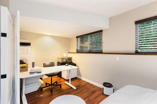 Photo 14: 5586 NUTHATCH Place in North Vancouver: Grouse Woods House for sale : MLS®# R2527333
