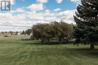 Photo 33: 39 Greenbrook Road in Brooks: House for sale : MLS®# A1146568
