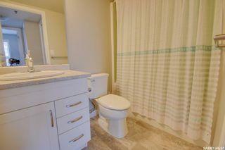 Photo 19: 2202 104 Willis Crescent in Saskatoon: Stonebridge Residential for sale : MLS®# SK872337