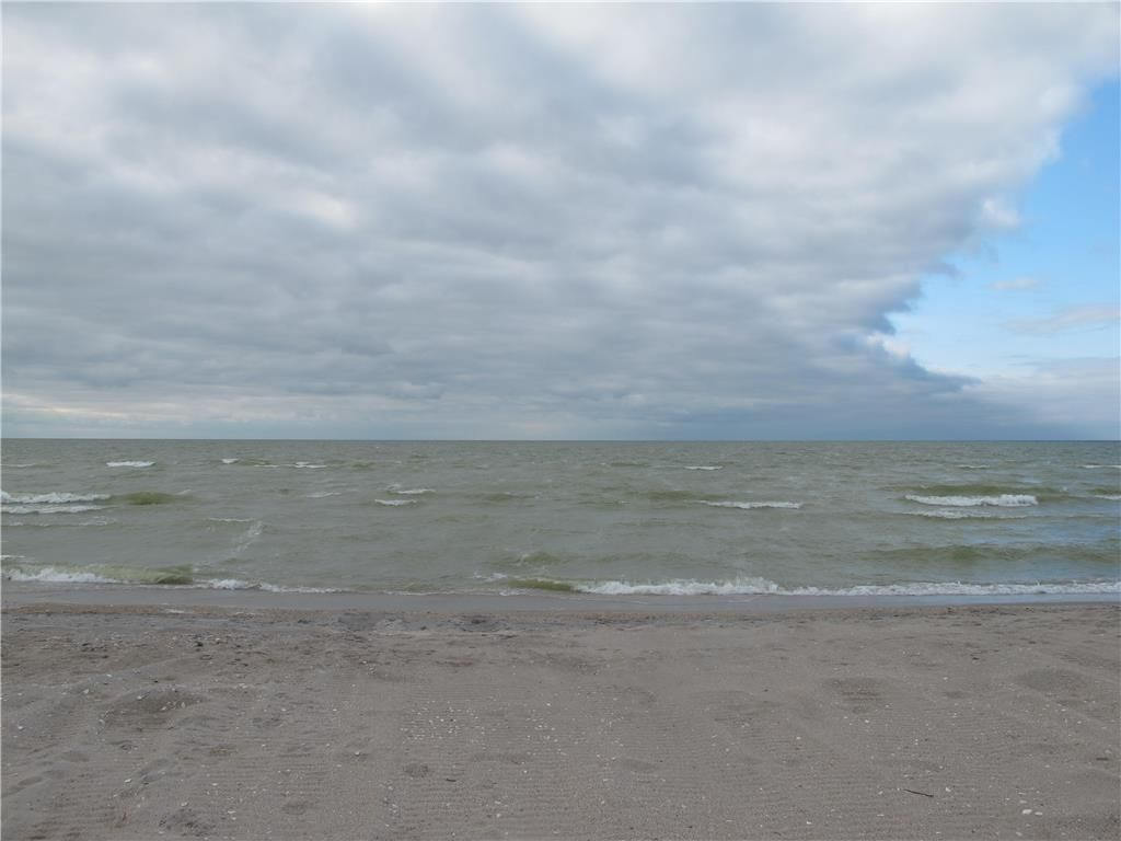 Photo 9: Photos:  in St Laurent: Twin Lake Beach Residential for sale (R19)  : MLS®# 202021257