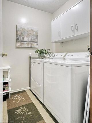 Photo 22: 2 30 CLARENDON Crescent in London: South Q Residential for sale (South)  : MLS®# 40168568