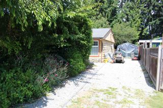 """Photo 4: 914 DAVIS Road in Gibsons: Gibsons & Area House for sale in """"TOWN OF GIBSONS"""" (Sunshine Coast)  : MLS®# R2478036"""