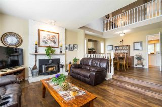"""Photo 9: 32082 ASHCROFT Drive in Abbotsford: Abbotsford West House for sale in """"Fairfield Estates"""" : MLS®# R2576295"""