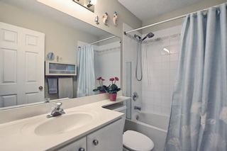 Photo 29: 131 Bridlewood Circle SW in Calgary: Bridlewood Detached for sale : MLS®# A1126092