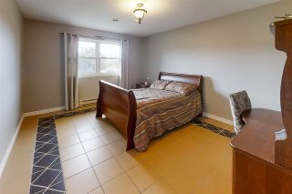 Photo 21: 127 Avon Lane in Greenwich: 404-Kings County Residential for sale (Annapolis Valley)  : MLS®# 202020099