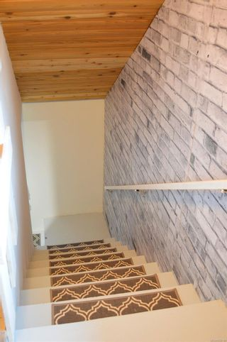 Photo 18: 2859 11th Ave in : PA Port Alberni House for sale (Port Alberni)  : MLS®# 869144
