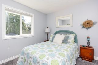 Photo 46: 2456 Timbercrest Dr in : Du East Duncan House for sale (Duncan)  : MLS®# 853931