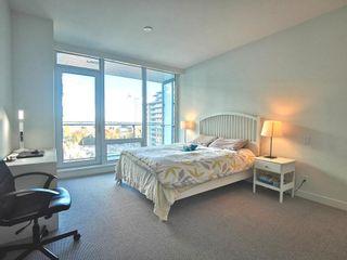 Photo 8: 803 6611 PEARSON Way in Richmond: Brighouse Condo for sale : MLS®# R2573968