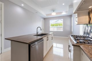 "Photo 16: 3251 GARRY Street in Richmond: Steveston Village House for sale in ""Steveston"" : MLS®# R2593165"
