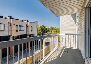 Photo 36: 304 545 18 Avenue SW in Calgary: Cliff Bungalow Apartment for sale : MLS®# A1129205